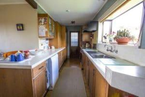 Kowhai Lane Lodge, Stewart Island