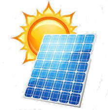 Energy on Stewart Island